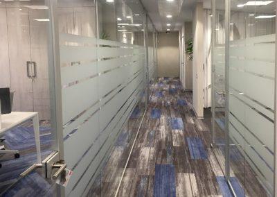 realizzazioni-pareti-mobili-milano-cora-12
