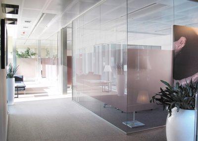 realizzazioni-pareti-mobili-milano-cora-2