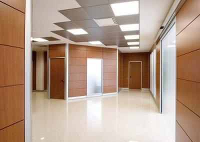 realizzazioni-pareti-mobili-milano-cora-3