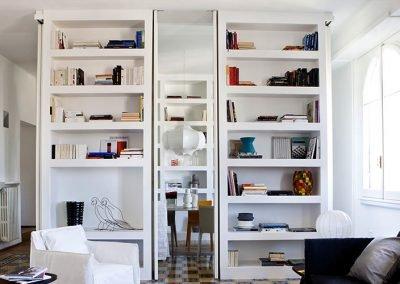 libreria-in-cartongesso-milano-cora-2