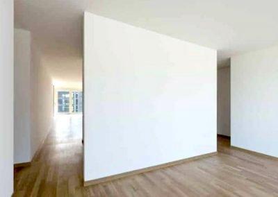 pareti-in-cartongesso-1