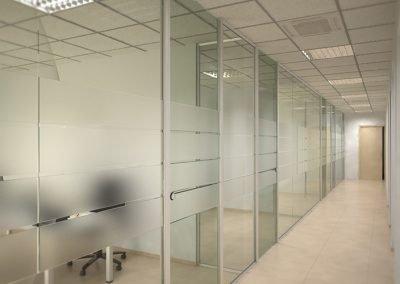 realizzazioni-pareti-mobili-milano-cora-1