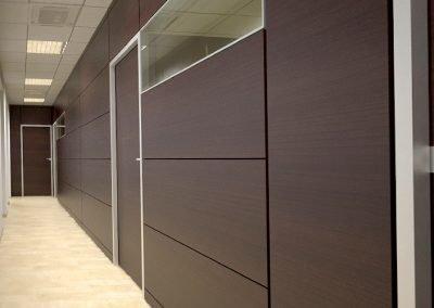 realizzazioni-pareti-mobili-milano-cora-20
